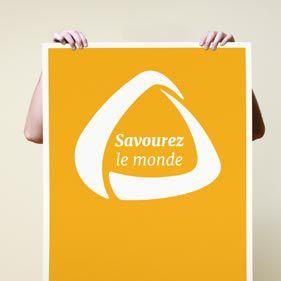 Vacances Triangle Aveyron, Voyage midi-pyrénées