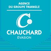 Agence Partenaire Triangle