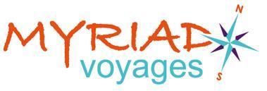 Agence Voyage Triangle